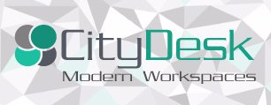 city desk miami