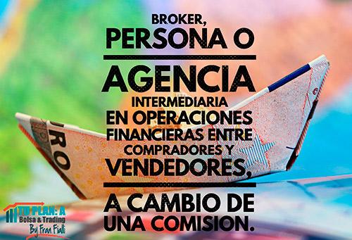 broker-peq