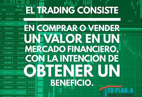 el-trading-peq