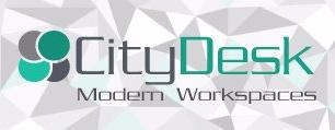 city desk miami