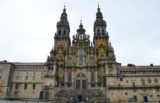 Curso Trading y Bolsa en Santiago de Compostela