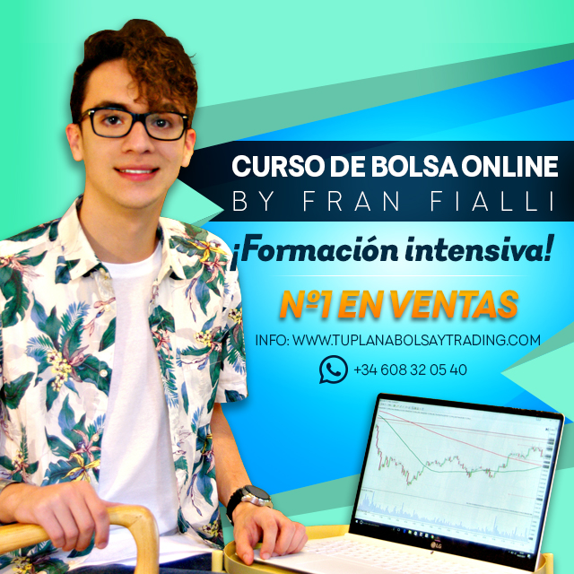 Curso Trading Online
