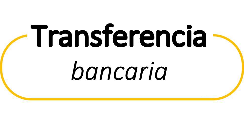 ES Transferencia bancaria