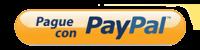 Pagar curso con paypal