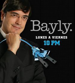 jaime-bayly1