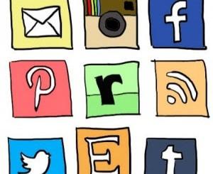 redes sociales tu plan a