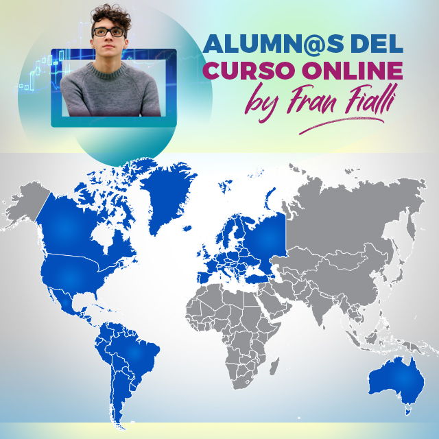 Ciudades Curso Online
