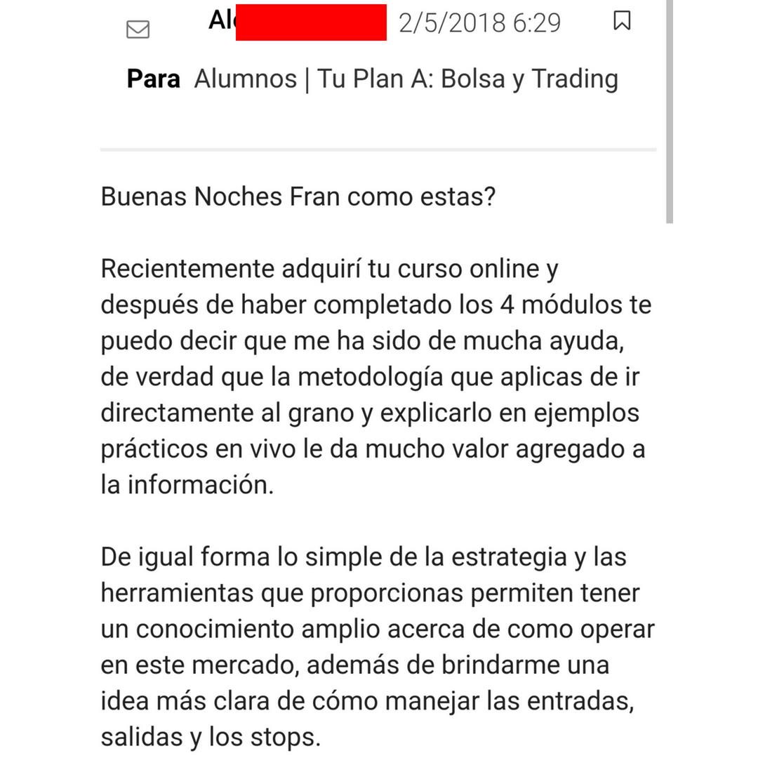 comprarcamisetasfutbolbaratas.com opiniones