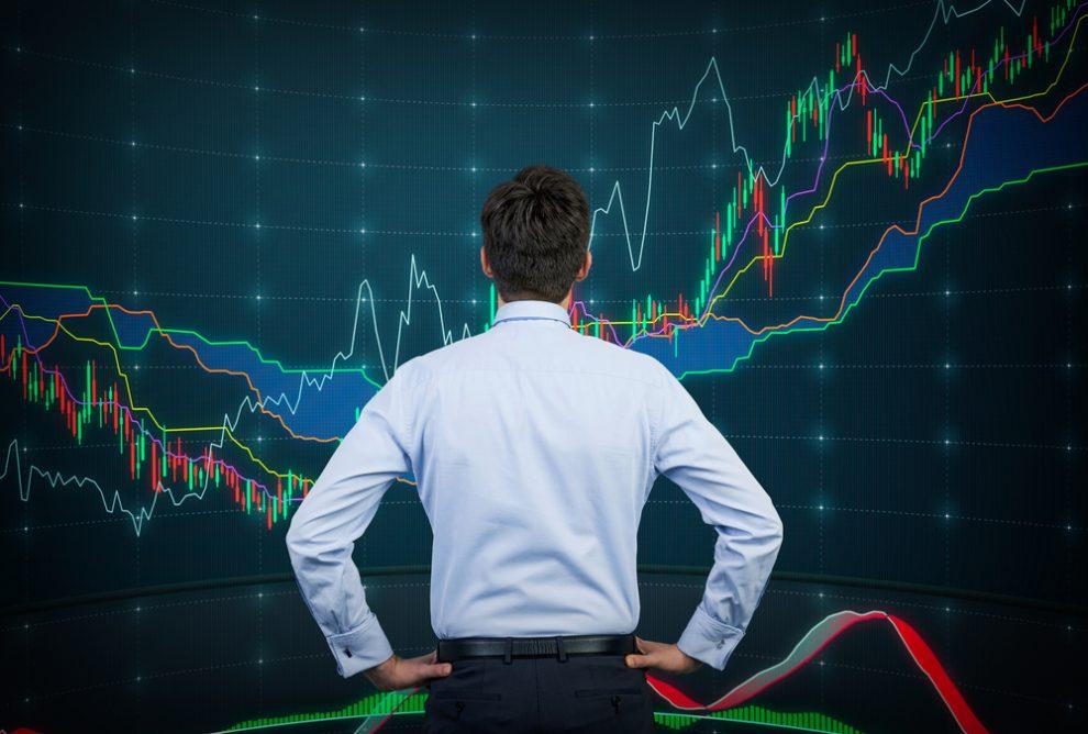 Cuánto Dinero Y Tiempo Necesitas Para Ser Trader Profesional