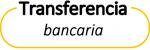 Pagar curso transferencia bancaria
