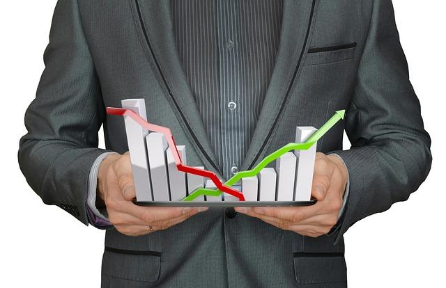 invertir en empresas no cotizadas