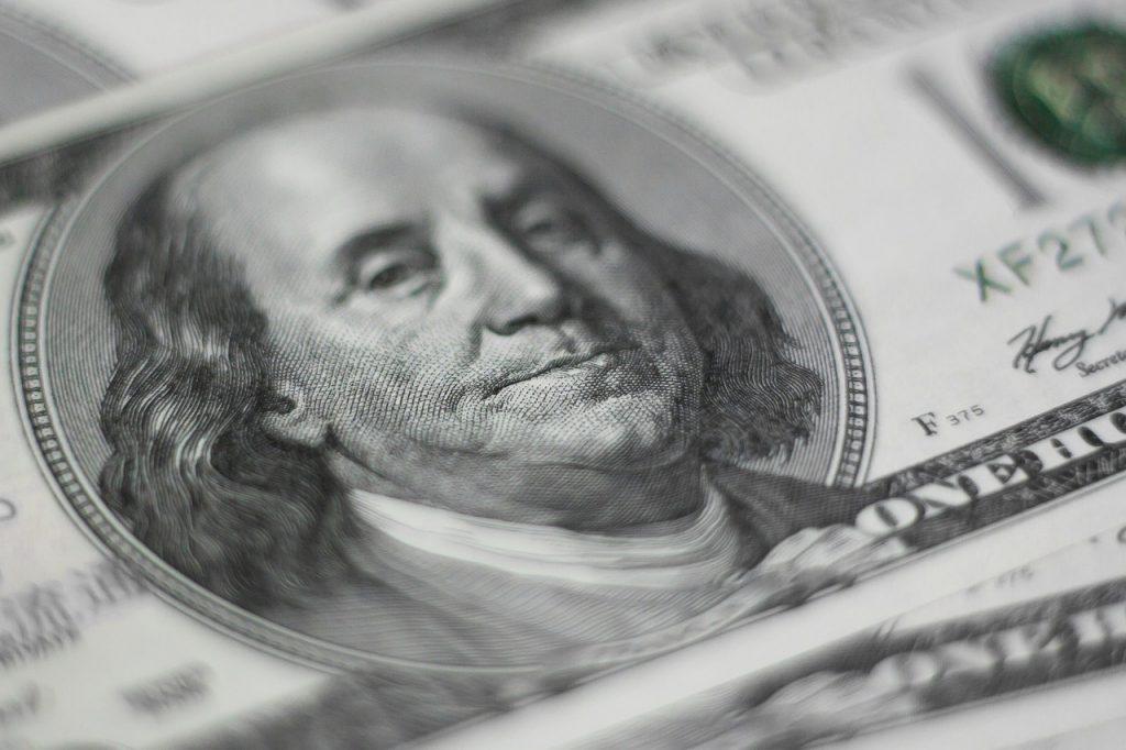 fondos éticos de inversión