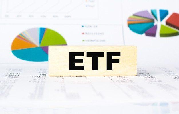 ETFs para invertir
