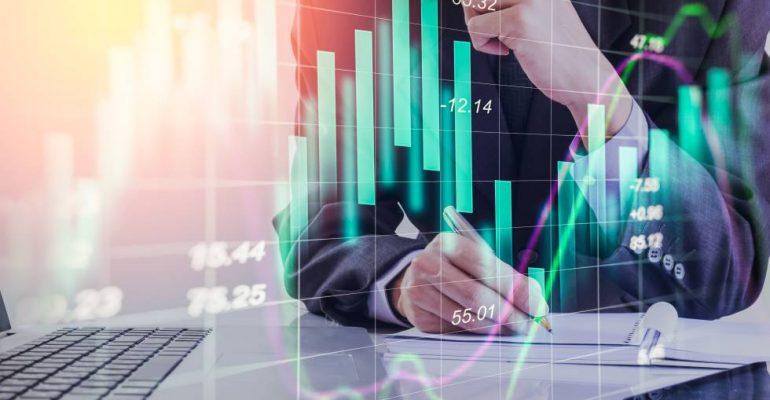 perfil financiero