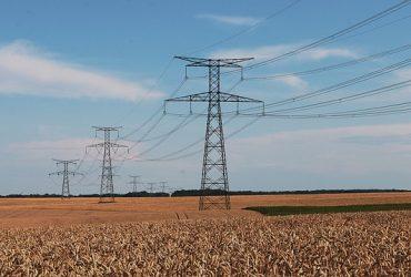 qué son las utilities